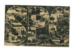 SPC Postcard, 1930's by Seattle Pacific College
