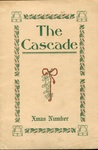 The December 1910 Cascade by Seattle Seminary