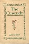 The December 1910 Cascade