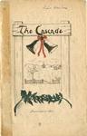The December 1911 Cascade