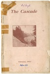 The February 1911 Cascade by Seattle Seminary