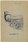 The November 1911 Cascade