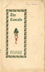 The December 1912 Cascade by Seattle Seminary