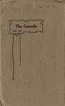 The April 1913 Cascade by Seattle Seminary