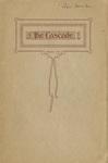 The November 1913 Cascade