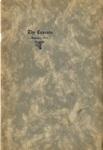 The September 1913 Cascade