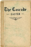 The April 1915 Cascade by Seattle Seminary