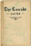 The April 1915 Cascade