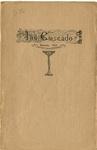 The February 1915 Cascade