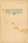 The March 1915 Cascade