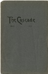The May 1915 Cascade by Seattle Seminary