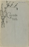 The March 1912 Cascade
