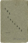 The February 1914 Cascade by Seattle Seminary