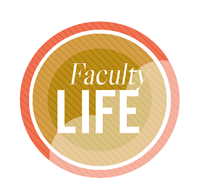 Faculty Life Office