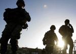 Brainstorm: Of Sign Language and Combat Veterans, Part 2