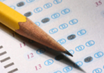 Brainstorm: How to Take a Multiple Choice Test