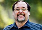 Brainstorm: John J. Medina Biography